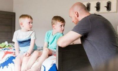 8 Ways to Protect Your Family from Carbon Monoxide Poisoning