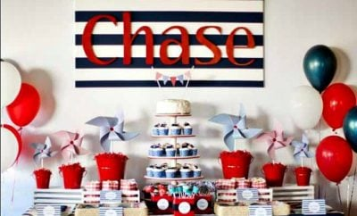 feature-nautical-first-birthday-38