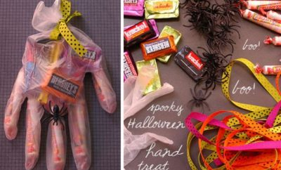 halloween-candy-displays-2-spooky-glove