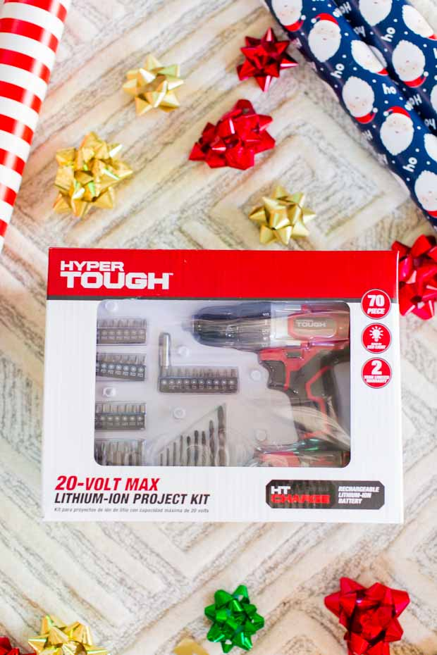 Best Hypertough Tool Set
