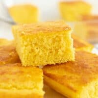 Best Cornbread Recipe