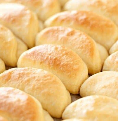 easy-dinner-rolls