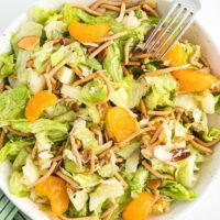 recipe-chinese-chicken-salad
