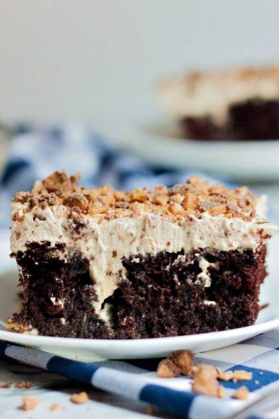 slice of better than sex cake