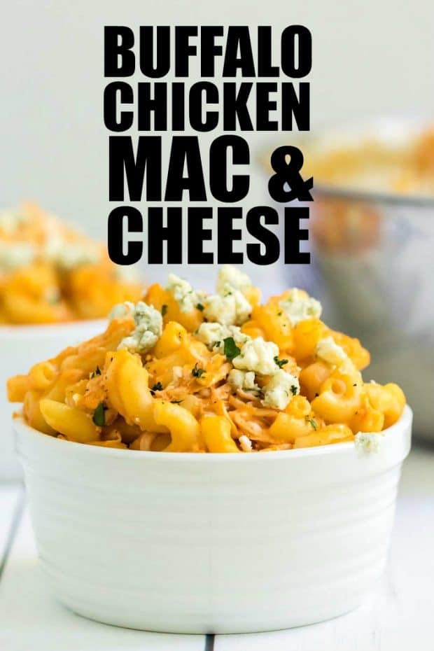 A plate of food, with Cheese and Macaroni