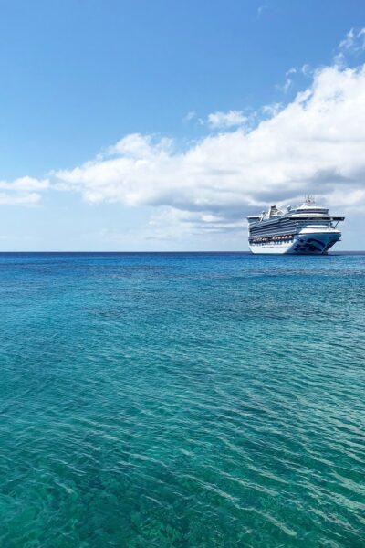 What to Pack on a Caribbean Cruise