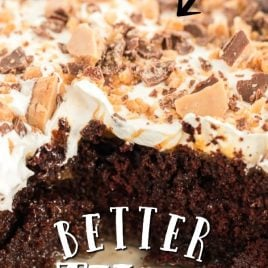 better than sex cake with piece removed